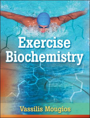 Exercise Biochemistry