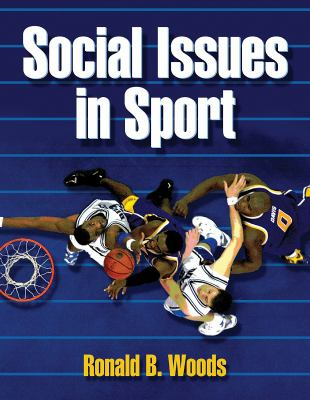 Social Issues in Sport Presentation Package