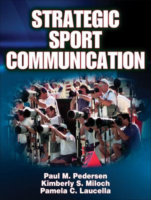 Strategic Sport Communication