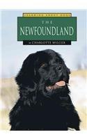 The Newfoundland (Learning about Dogs)