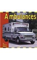 Ambulances (Transportation Library)