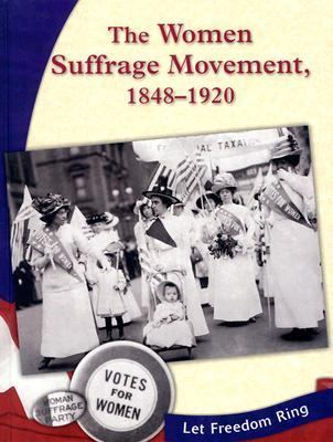 womens suffrage movement in the bahamas