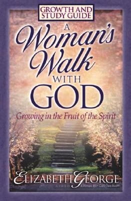 Woman's Walk With God