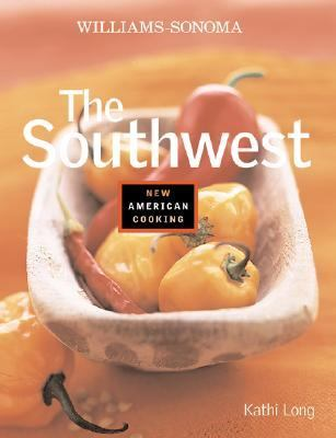 Williams-Sonoma Nac: The Southwest