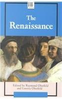 The Renaissance (History Firsthand)