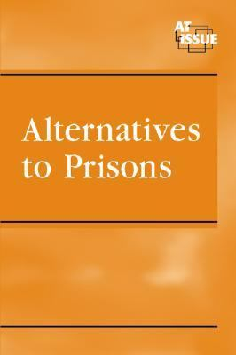 Alternatives to Prisons