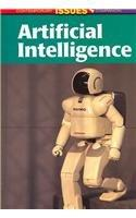 Artificial Intelligence (Contemporary Issues Companion)