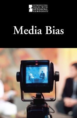 an introduction to bias media Racial bias in media essay, buy custom racial bias in media essay paper cheap, racial bias in media essay paper sample, racial bias in media essay.