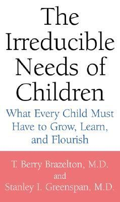 Irreducible Needs of Children