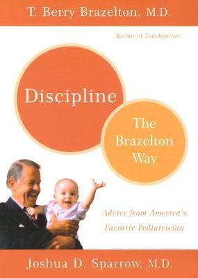 Discipline The Brazelton Way