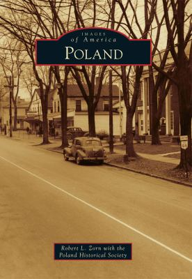 Poland (Images of America)