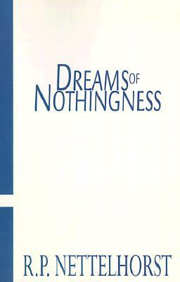Dreams of Nothingness, Book Two Tableland- Book Two