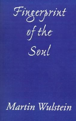 Fingerprint of the Soul