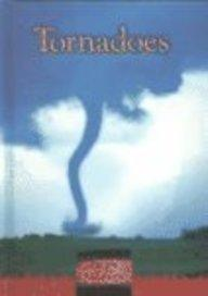 Tornadoes (Nature on the Rampage)