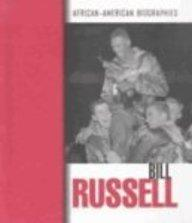 Bill Russell (African-American Biographies)