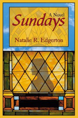 Sundays : A Novel