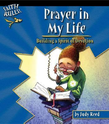 Prayer In My Life Building A Spirit Of Devotion