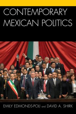 Contemporary Mexican Politics
