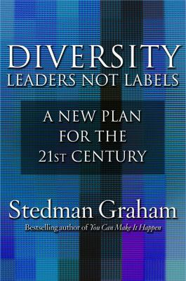 Diversity Leaders Not Labels