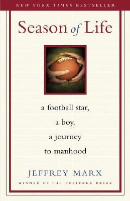 Season of Life - A Football Star, A Ball Boy, A Journey to Manhood