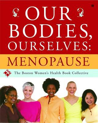 Our Bodies, Ourselves Menopause