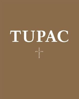 Tupac Resurrection, 1971-1996