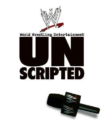 Unscripted World Wrestling Entertainment