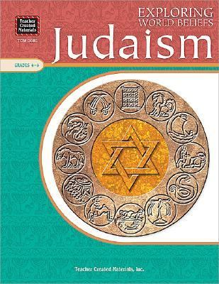 Exploring World Beliefs: Judaism