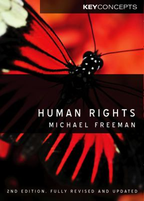 Human Rights: An Interdisciplinary Approach (Key Concepts Series)