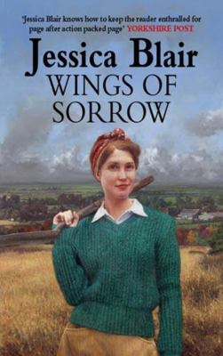 Wings of Sorrow