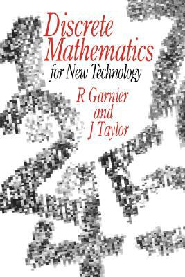 Discrete Mathematics For New Technology