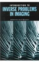 Introduction to Inverse Problems in Imaging,
