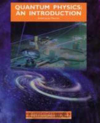 Quantum Physics An Introduction