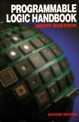 Programmable Logic Handbook