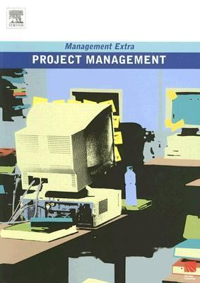 Project Management Management Extra
