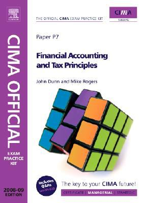 accounting practice of management accounting