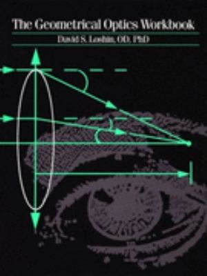 Geometrical Optics Workbook