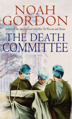 Death Committee