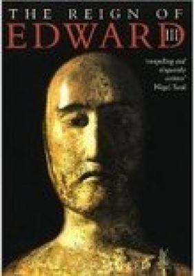 Reign of Edward III
