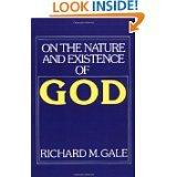 The Existence of God (The Intl. Research Library of Philosophy)