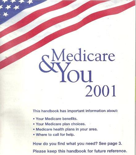 Medicare and You 2001