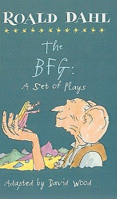 BFG : A Set of Plays