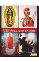 Readings in American Religious Diversity