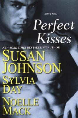 Perfect Kisses