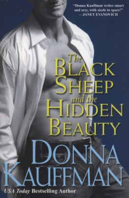 Black Sheep and Hidden Beauty