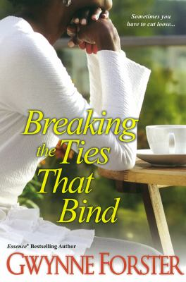 Breaking the Ties That Bind