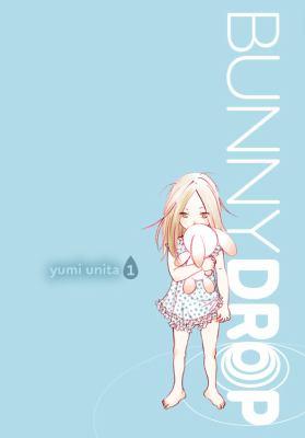 Bunny Drop, Vol. 1 - Unita, Yumi pdf epub
