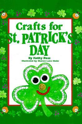 Crafts for St. Patrick's Day