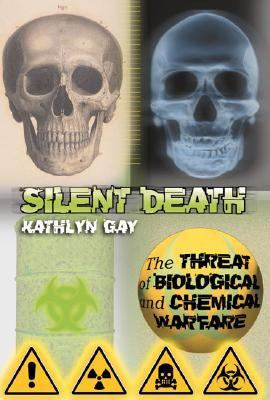 Silent Death The Threat of Chemical and Biological Terrorism