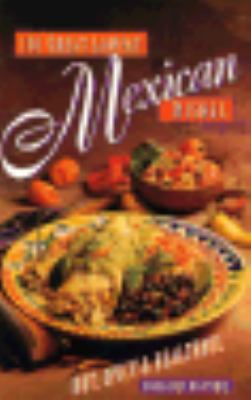 101 Great Lowfat Mexican Dishes: Hot, Spicy and Healthful! - Margaret Martinez - Paperback